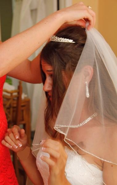 Bridal pic brent 2 (Copy)