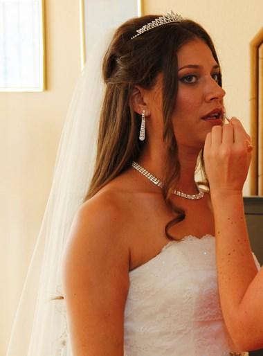 lip Bride (Copy)